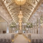 Grand Connaught Rooms grand hall room 2
