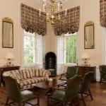 Botleys Mansion 5.jpg 2