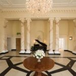 Botleys Mansion 6.jpg 9