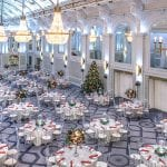 Grand Connaught Rooms De Vere Grand Connaught Rooms 3