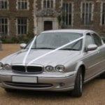 Chauffeur Tales wedding car 732.jpg 1