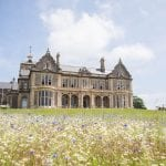 Clevedon Hall Copy of Jodie Hurd Photography 1