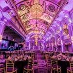 Grand Connaught Rooms Grand Connaught Rooms pt.3 unwatermarked AS min 4