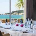 L'Horizon Beach Hotel & Spa 1.jpg 11