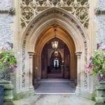 Nutfield Priory 1.jpg 9
