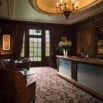 Wood Hall Hotel 10.jpg 11