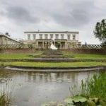 Buxted Park 16.jpg 1