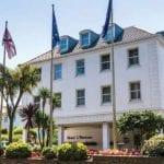 L'Horizon Beach Hotel & Spa 1682a.jpg 1