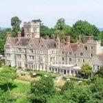 Nutfield Priory 1685a.jpg 1
