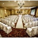 Wood Hall Hotel 18.jpg 12