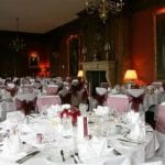 Crathorne Hall 20.jpg 11