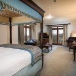 Seiont Manor Hotel 24.jpg 21
