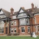 Woodlands Park Hotel 3.jpg 31