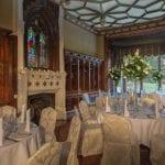 Ettington Park Hotel