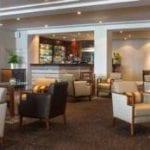 L'Horizon Beach Hotel & Spa 4.jpg 5