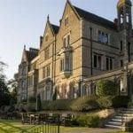 Nutfield Priory 4.jpg 16