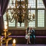 Rhinefield House Hotel 4.jpg 2