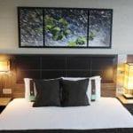 Holiday Inn Reading 4.jpg 5