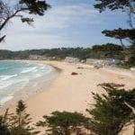 L'Horizon Beach Hotel & Spa 5.jpg 6