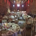 The Tithe Barn, Browsholme Hall 5.jpg 3