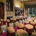 Ettington Park Hotel 5.jpg 6