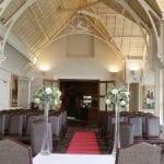 Audleys Wood Hotel 6.jpg 19