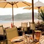 L'Horizon Beach Hotel & Spa 7.jpg 7
