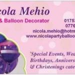 The Party & Balloon Decorator 779.jpg 1
