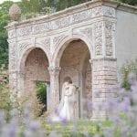 Ettington Park Hotel Arch