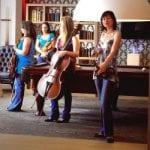 The Akina Quartet 789.jpg 1