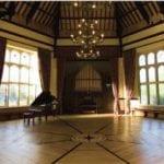 Woolhanger Manor 9.jpg 3