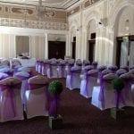 BEST WESTERN PLUS Cedar Court Hotel Harrogate 14.jpg 4