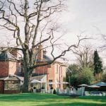 The Old Vicarage Boutique Wedding Venue 1705a.jpg 1