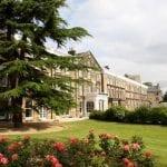 BEST WESTERN PLUS Cedar Court Hotel Harrogate 1707a.jpg 1