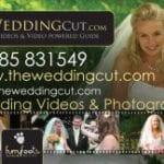 The Wedding Cut 795.jpg 1