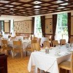 BEST WESTERN PLUS Cedar Court Hotel Harrogate 9.jpg 3