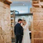 Ashmolean Museum Ashmolean 3