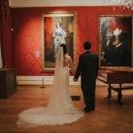 Ashmolean Museum Ashmolean MT Studio European Art Gallery 5