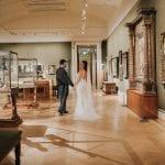 Ashmolean Museum Ashmolean MT Studio Italian Renaissance Gallery 4