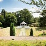 Rowhill Grange Hotel and Utopia Spa 1.jpg 28