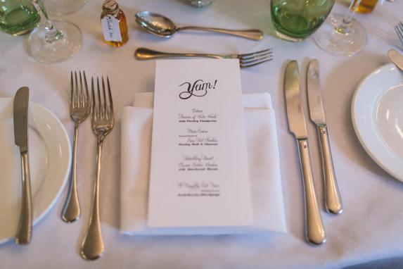 Langshott Manor Hotel Horley Wedding Venues