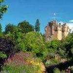 Crathes Castle 1714a.jpg 1