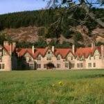 Mar Lodge Estate 1719a.jpg 1