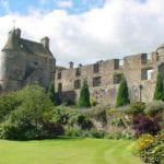Falkland Palace 1730a.jpg 1