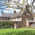 Hamptonne Country Life Museum 1734a.jpg 1