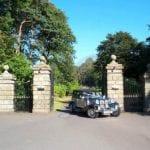 Kilconquhar Castle 1745a.jpg 1