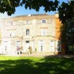 Priory House 1752a.jpg 1