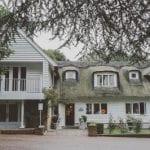 Rowhill Grange Hotel and Utopia Spa 2.jpg 26