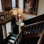 Langshott Manor Hotel 2.jpg 15