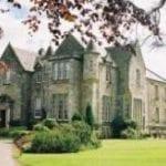 Kilconquhar Castle 5.jpg 3